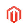eLab Design Project technology Magento
