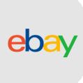 eLab Design Project technology eBay