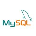 eLab Design Project technology MySQL