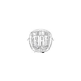 eLab Design Client-Fiat