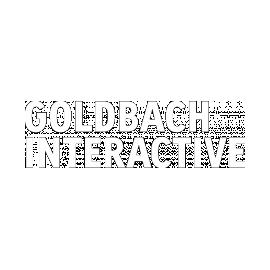 Goldbach Interactive Mobile