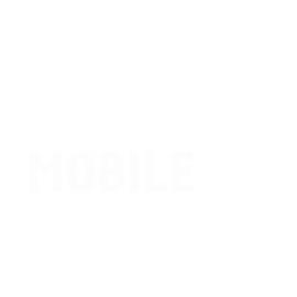 Goldbach Mobile Logo