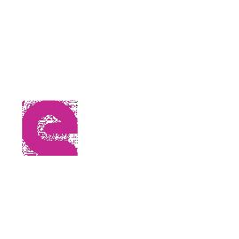 eLab Design Portfolio eLab Design Logo design