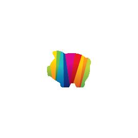 eLab Design Portfolio Grona Logo design