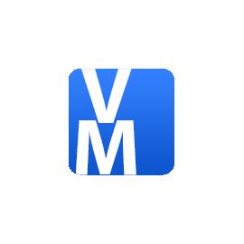 eLab Design Portfolio Vesmard Logo design