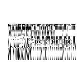 iStock Photo Лого