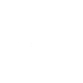 LYV2 Performance
