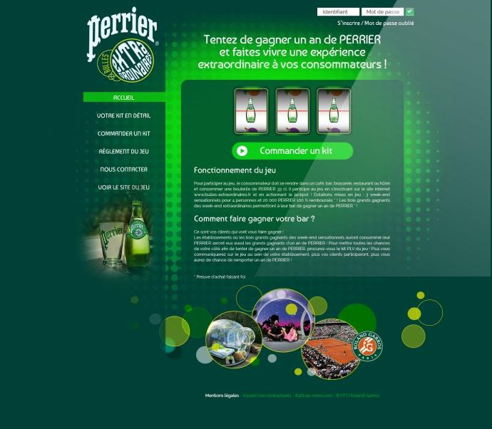 eLab Design Portfolio PVL Web