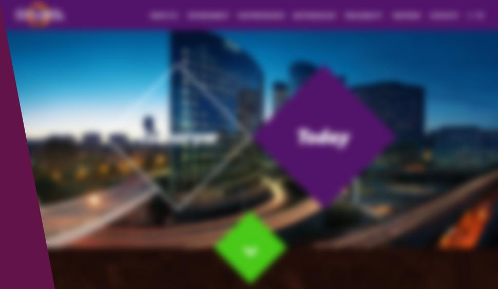 eLab Design Portfolio Onea Web