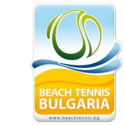 eLab Design Portfolio Beach Tennis Bulgaria Web