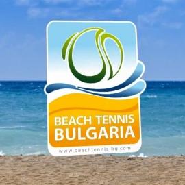 eLab Design Portfolio Beach Tennis Bulgaria Web icon