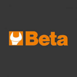 eLab Design Portfolio Beta Tools Web icon