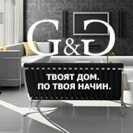 eLab Design Portfolio G&G Web icon