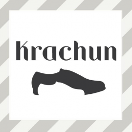 eLab Design Portfolio Krachun Web icon