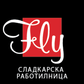 eLab Design Portfolio Torti Fly Web icon