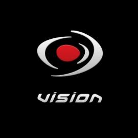 eLab Design Portfolio Vision  Web icon