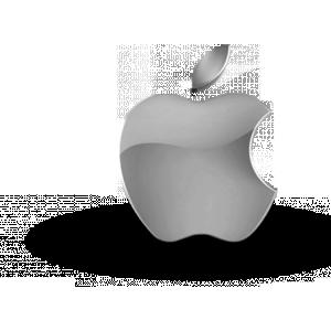 eLab Design About us Apple