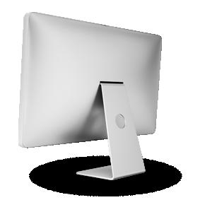 eLab Design About us Хубавият уеб дизайн
