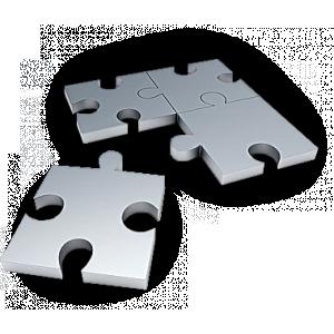 eLab Design About us Forging partnership