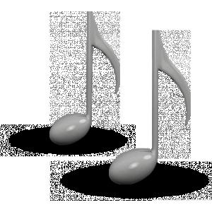 eLab Design About us Music