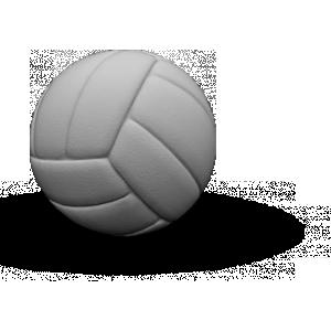 eLab Design About us Sport