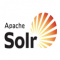 eLab Design Project technology Apache Solr